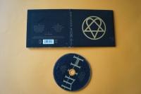 HIM  Love Metal (CD Digipak)