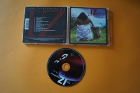 Iz  Facing Future (CD)