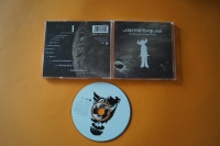 Jamiroquai  The Return of the Space Cowboy (CD)