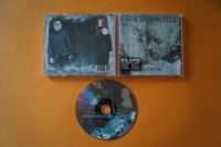 L´Ame Immortelle  Gezeiten (CD)