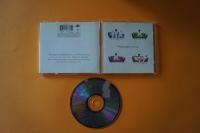 M People  Slumming (CD)