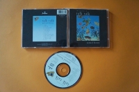 Talk Talk  Natural History The Very Best of (CD)