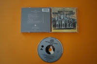 Beautiful South  Choke (CD)