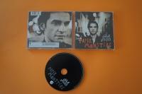 Dave Gahan  Paper Monsters (CD)