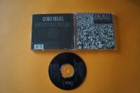 Tom Petty - Guitar Chord Songbook