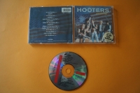 Hooters  Greatest Hits (CD)