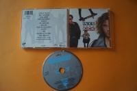 INXS  Kick (CD)
