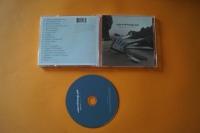 Stevie Wonder - Guitar Chord Songbook