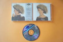 Kylie Minogue  Kylie (CD)
