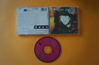 Maggie Reilly  Echoes (CD)
