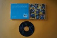 OMD  Liberator (CD)