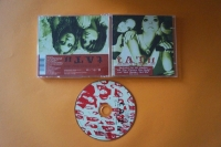 T.A.T.U.  200 kmh in the wrong Lane (CD)