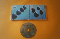 Wet Wet Wet  End of Part One Their Greatest Hits (CD)