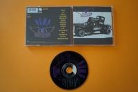 Aerosmith  Pump (CD)
