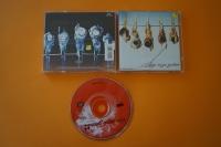 Auge Gottes, Das  Das Auge Gottes (CD)