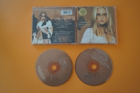 Anastacia  Freak of Nature, Collectors Edition (2CD)
