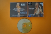 Anastacia  Anastacia (CD)