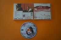 Auge Gottes, Das  Das kleine Leben (CD)