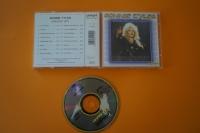 Bonnie Tyler  Greatest Hits (CD)