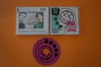 Blink 182  Blink 182 (CD)