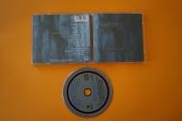 Bon Jovi  New Jersey (CD)