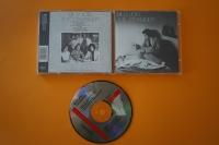 Billy Joel  The Stranger (CD)