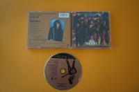 Bon Jovi, Jon  Blaze of Glory (CD)