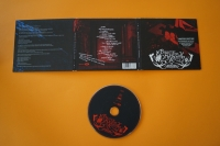 Bullet for my Valentine  The Poison (Limited Ed.) (CD Digipak)