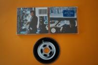 Bon Jovi, Jon  Destination Anywhere (CD)