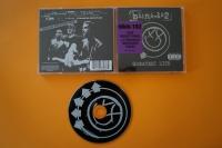 Blink 182  Greatest Hits (CD)
