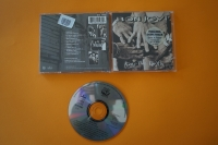 Bon Jovi  Keep the Faith (CD)