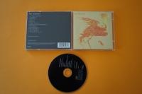 Bravery  The Bravery (CD)