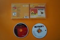 Billy Talent  1 & 2 (2CD)