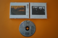 Bruce Hornsby & The Range  Scenes from the Southside (CD)