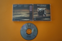 Bruce Hornsby & The Range  The Way it is (CD)