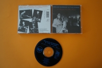 Bruce Hornsby & The Range  A Night on the Town (CD)