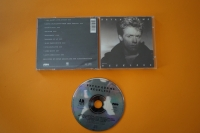 Bryan Adams  Reckless (CD)