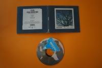 Cocoon  From Panda Mountains (CD Digipak)
