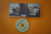 Cocoon  Where the Oceans end (CD)