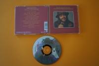 Chuck Mangione  A&M Gold Series (CD)