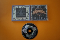 Commodores  All the great Love Songs (CD)