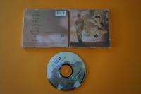 Christopher Cross  Back of my Mind (CD)