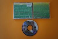 Chris Rea  Tennis (CD)