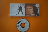 Cliff Richard  The Album (CD)