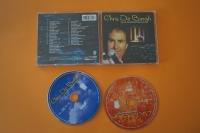 Chris de Burgh  Live in Dortmund (2CD)