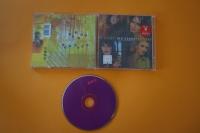 Corrs  Talk on Corners (CD)
