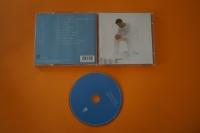 Craig David  Born to do it (Version 2) (CD)