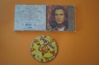 Curtis Stigers  Curtis Stigers (CD)