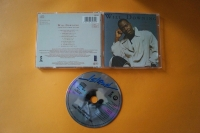 Will Downing  Come together as one (CD)