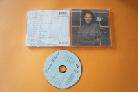 Vanessa Williams  The sweetest Days (CD)